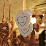 souvenir pernikahan Pontianak