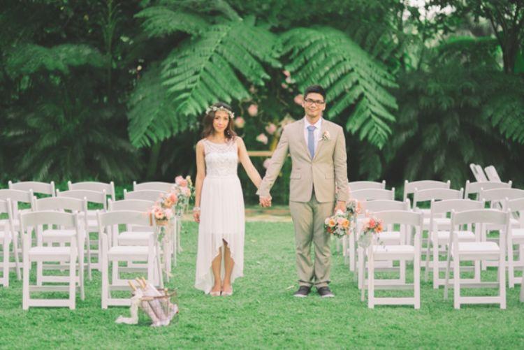 reuben-lyett-tagaytay-garden-wedding-46-750x501