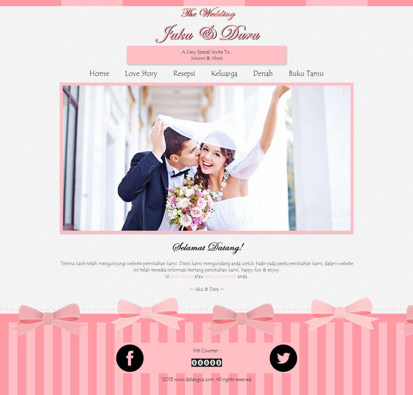 undangan_pernikahan_online_datangya_1