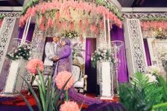 5 Cara mudah mengatur rincian biaya pernikahan di pontianak