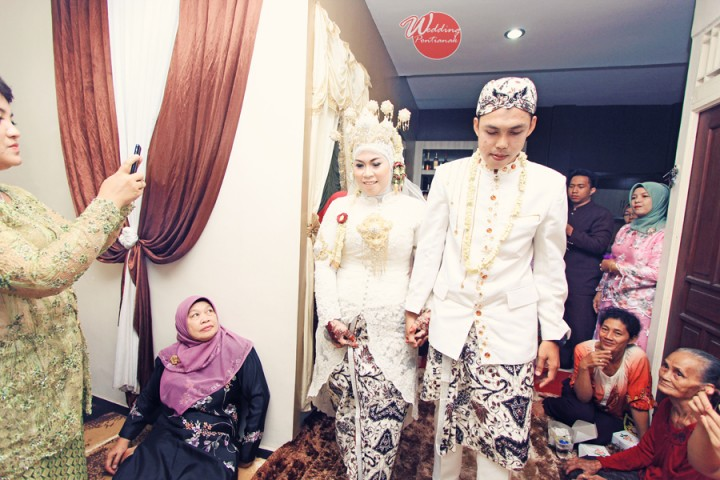 Tips melilih Jasa Dokumentasi Pernikahan
