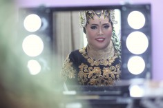 Wedding Day Dian & Daniel