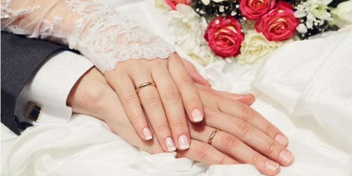List  Untuk Fotografer Pernikahan