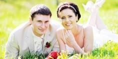 Tujuh cobaan berat tahun pertama pernikahan