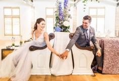 Awal Merancang Pernikahan