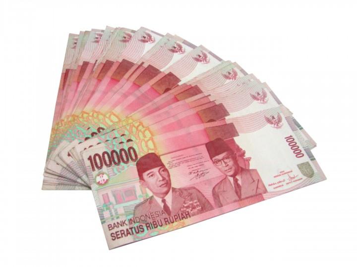 Tips Keuangan untuk Para Pasangan yang Mantap Ingin Melanjutkan ke Jenjang Pernikahan